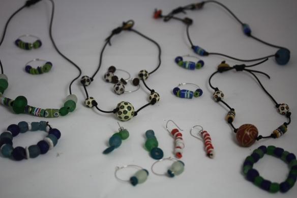 Fackel collection 2012